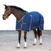Rambo® Optimo Stable Blanket (200g Medium)