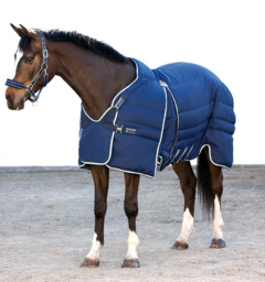 Rambo® Optimo Stable Blanket (200g Medium)
