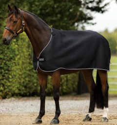 Rambo Tech Duo Airmax Liner by Horseware