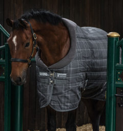 Rhino Original Stable by Horseware