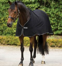 Horseware® Fleece Liner