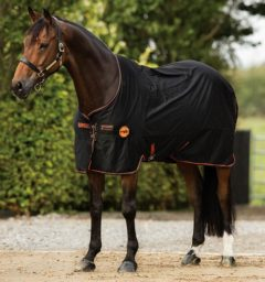 Coolers Horseware Ireland