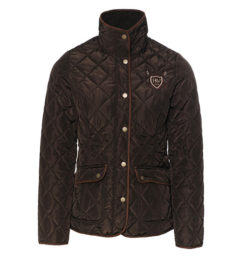 Heritage Padded Jacket