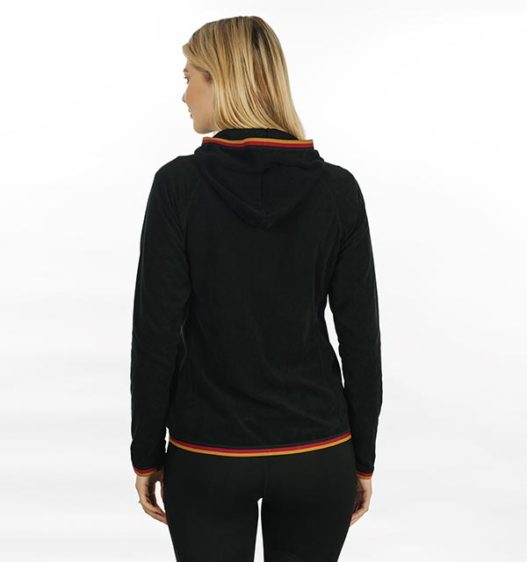 Sunflower All Season Thermo Regulating Fleece