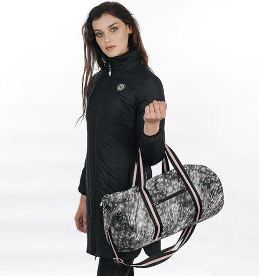 Sports Bag Dapple Print by Horseware