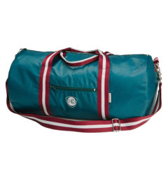Sports Bag Storm Green by Horseware