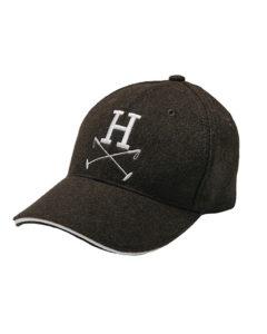 Baseball Cap by Horseware