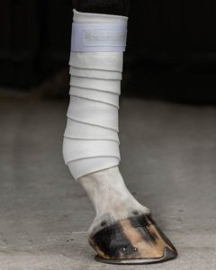 Horseware® Polo Wraps