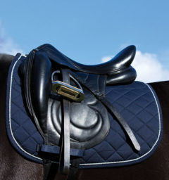 Rambo® Everyday Show Jumping Pad