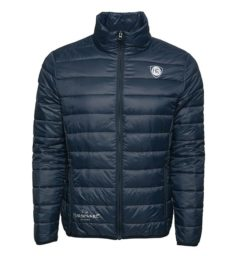 Light weight Jacket with Horseware logo