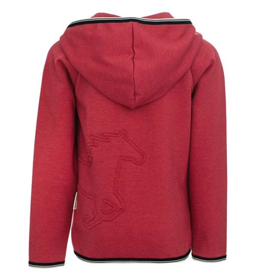 Luxurious Kids Hoody