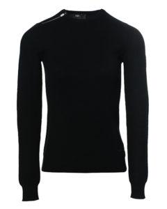 Pistoia Ladies Sweater
