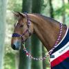 WEG Horseware® Leadrope