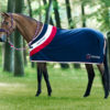 WEG Horseware® Fashion Cooler (No fill)