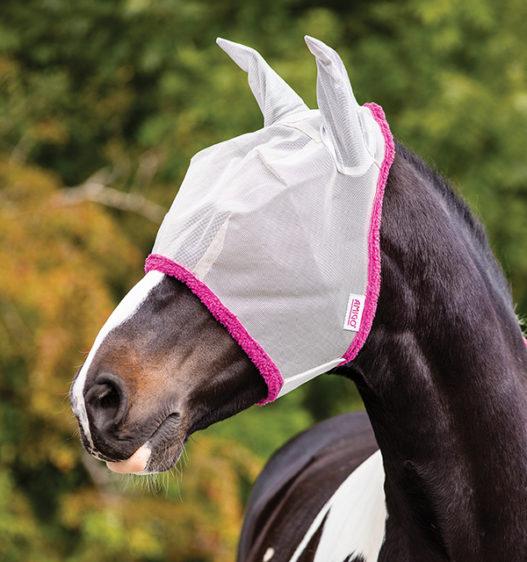 Amigo® Flymask