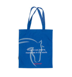 WEG Horseware® Multi Use Shopper Bag