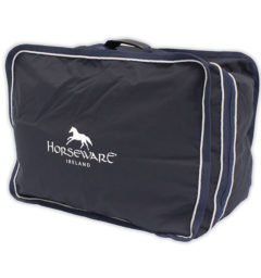Horseware Deluxe Blanket Storage Bag