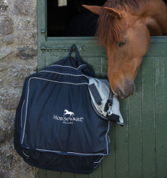 Horseware Basic Storage Bag