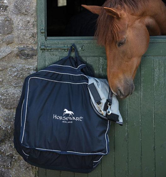 Weekly Deal - Horseware Basic Storage Bag