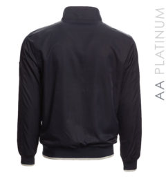 Men's Packable Lightweight Jacket