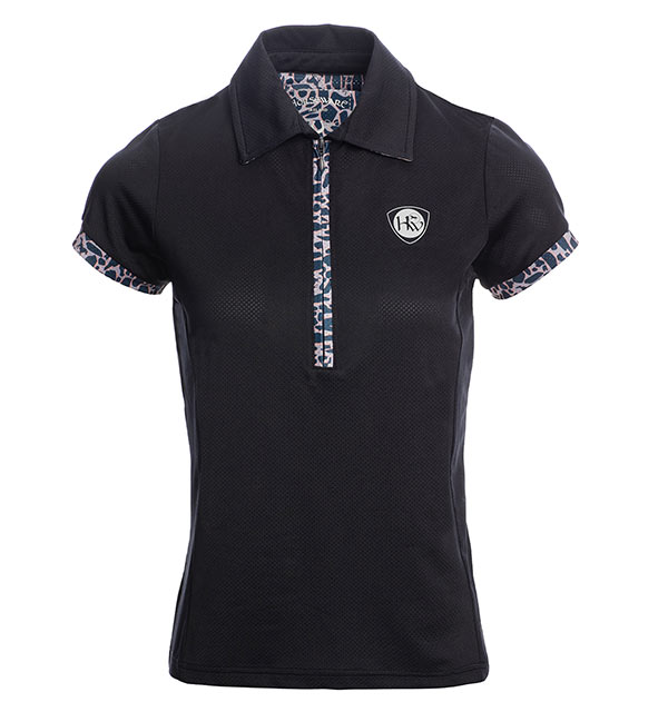 Orla Tech Polo