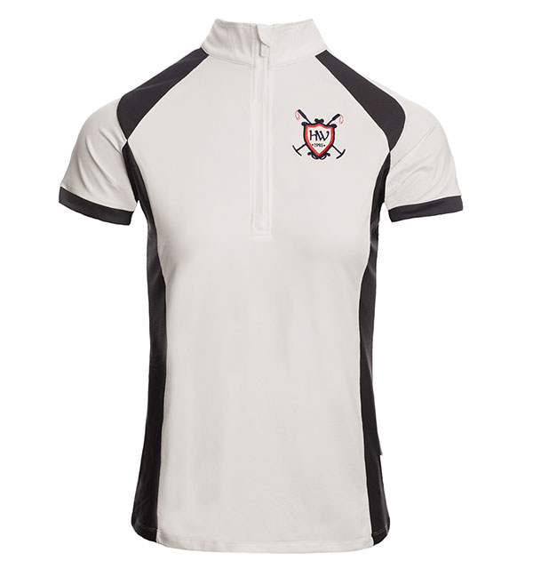 Eda Sporty Technical Polo