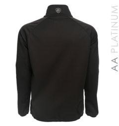 Gubbio Padded Fleece