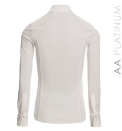 Competition Shirt with Clean Cool fabric