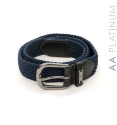 AA Woven Belt