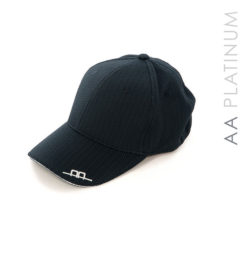 MotionLight Baseball Cap