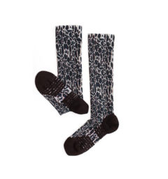 Technical Sport Socks