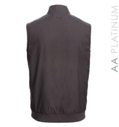Lightweight Water Repellant Vest