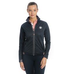 Technical Light Weight Softshell