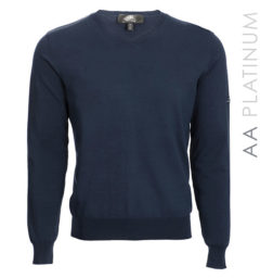 AA Men's Classic Sweater