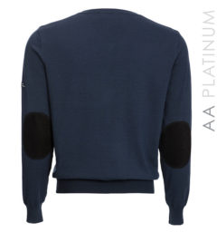 Men's Classic Sweater