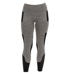 Multi-functional HW Riding Tights