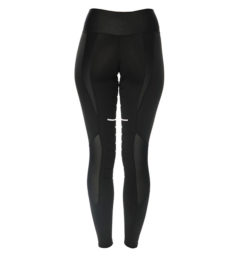 Tech Riding Tights