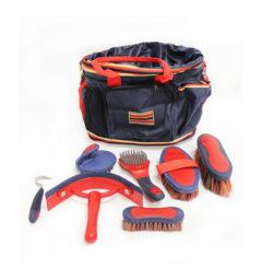 Rambo® Grooming Kit