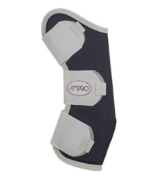 Amigo® Travel Boots