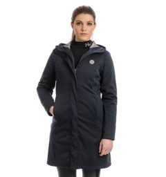 Weekly Deal - Technical 3 in 1 Jacket