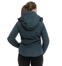 Weekly Deal - Dara Tech Jacket