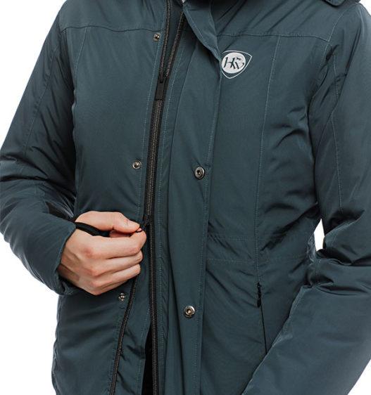 Weekly Deal - Dara Tech Jacket