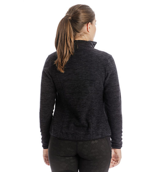 Lara Thermo Regulating Fleece