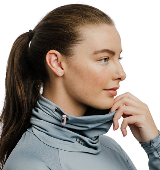 Technical Sport Snood