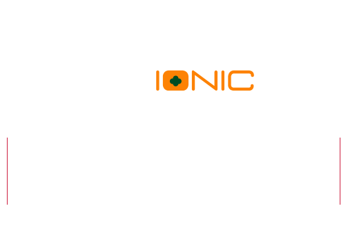 Rambo® Ionic® Cotton Sheet