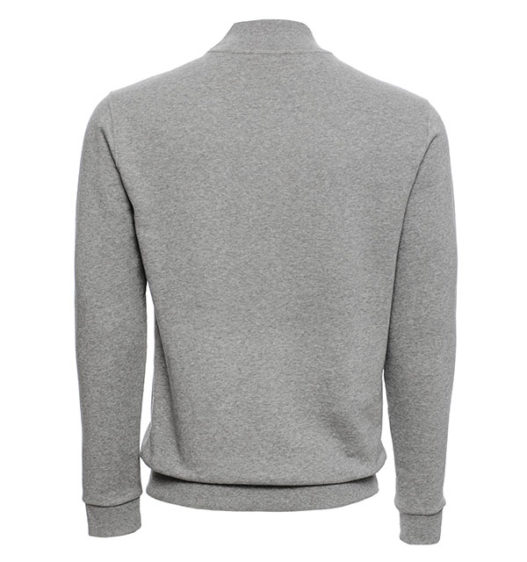 Ungendered Cotton Sweatshirt