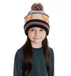 Kids Hat