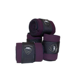 AA Platinum Fleece Bandages