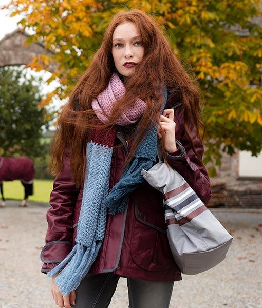 Online Store - Horseware Ireland