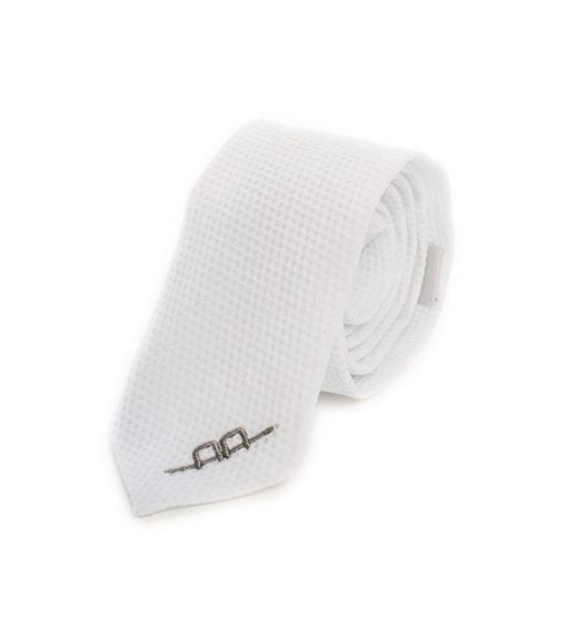 AA MotionLite Tie